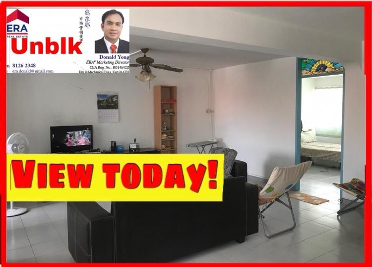 426 Bukit Batok West Avenue 2