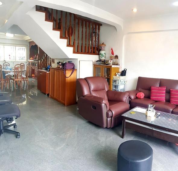 317 Serangoon Avenue 2