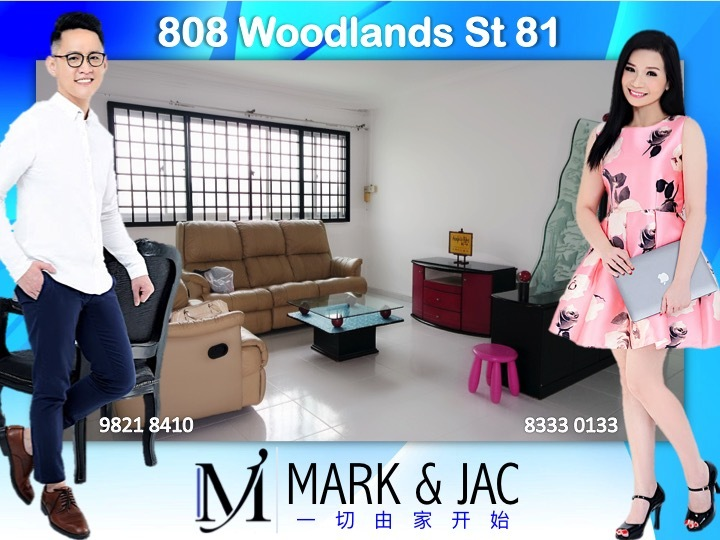 808 Woodlands Street 81