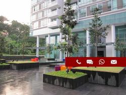 One-North Residences photo thumbnail #2