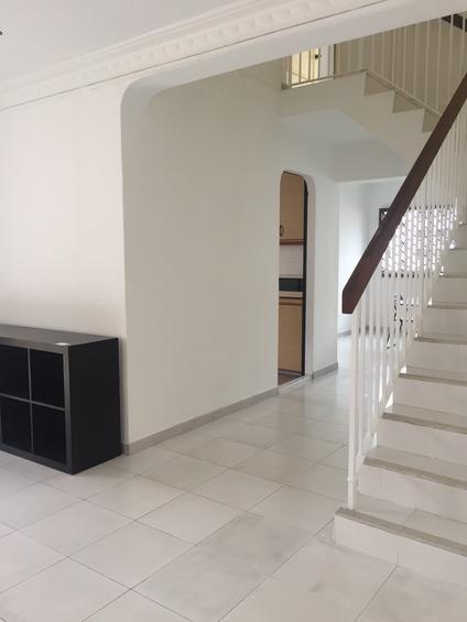 418 Serangoon Central