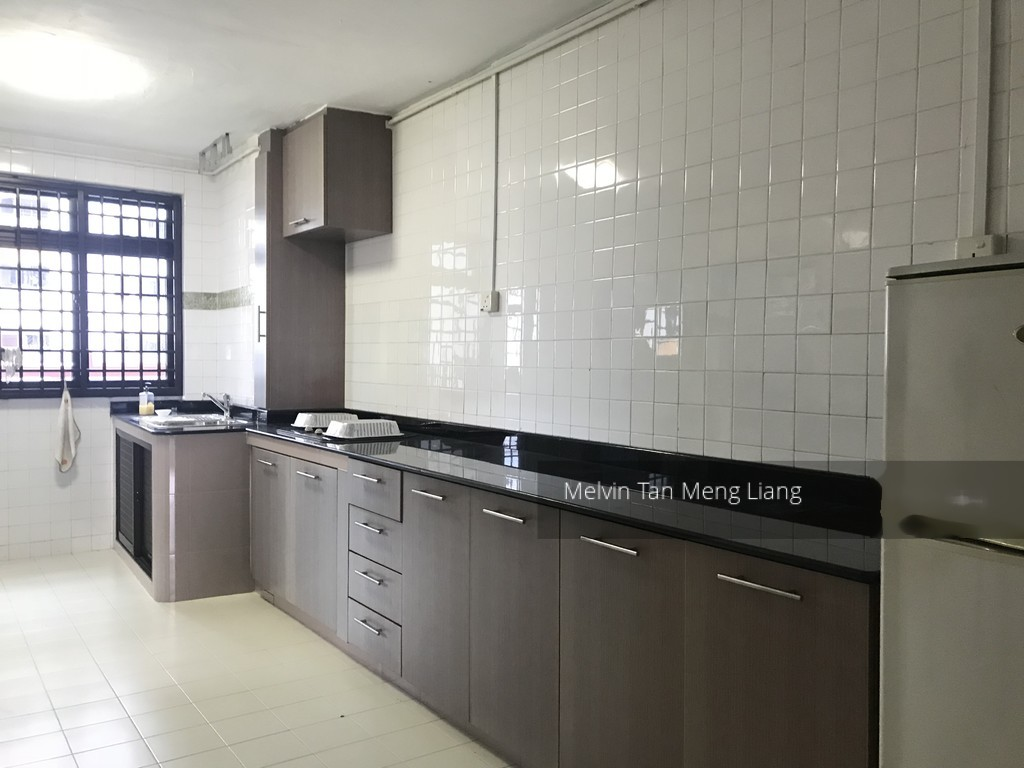 35 Bedok South Avenue 2