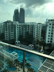 caribbean-at-keppel-bay photo thumbnail #17