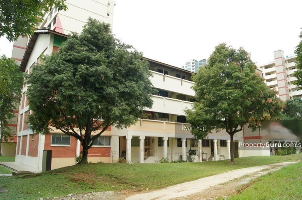 530 Bukit Batok Street 51