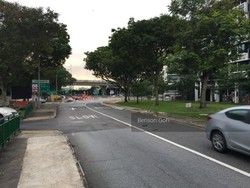 South Buona Vista Road photo thumbnail #2