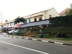 South Buona Vista Road photo thumbnail #5