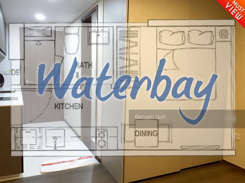 Waterbay