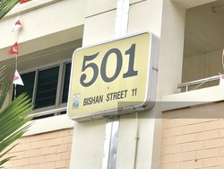 bishan-street-11 photo thumbnail #11