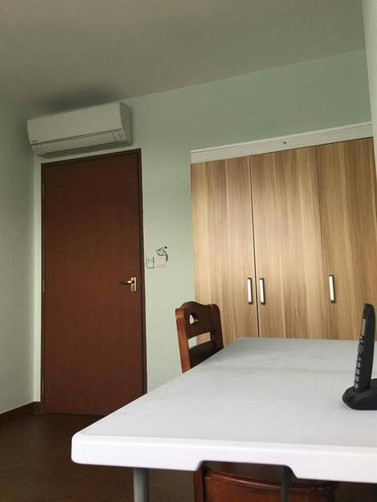 293B Bukit Batok Street 21