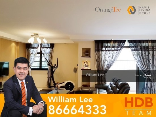 360C Admiralty Drive