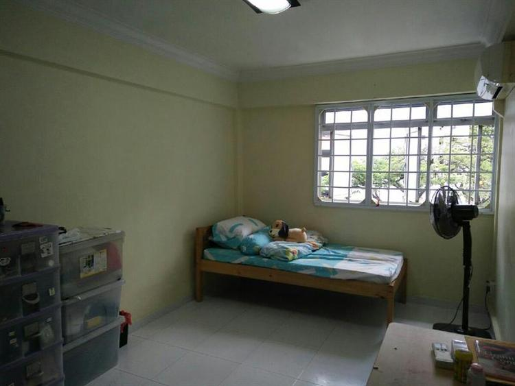 251 Jurong East Street 24