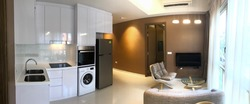 LIIV RESIDENCES photo thumbnail #4