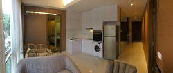 LIIV RESIDENCES photo thumbnail #5