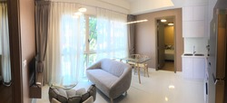 LIIV RESIDENCES photo thumbnail #1