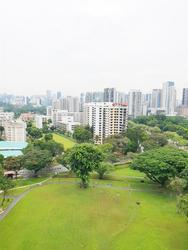 Cityscape @ Farrer Park photo thumbnail #6