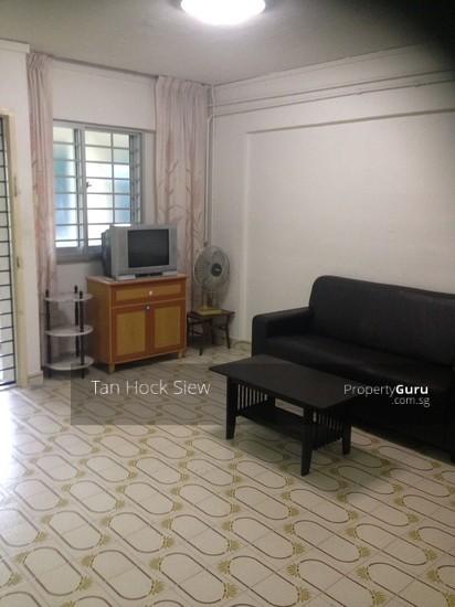 587 Ang Mo Kio Avenue 3
