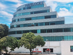 Havelock2 photo thumbnail #2