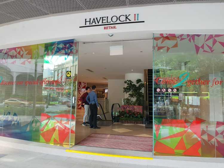 Havelock2
