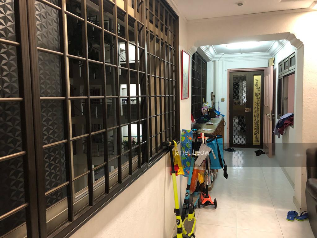 733 Jurong West Street 73