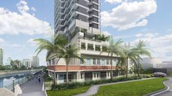 Jui Residences photo thumbnail #4