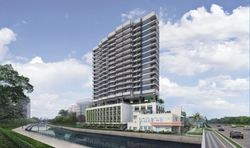 Jui Residences photo thumbnail #6