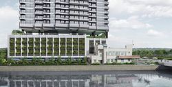 Jui Residences photo thumbnail #9