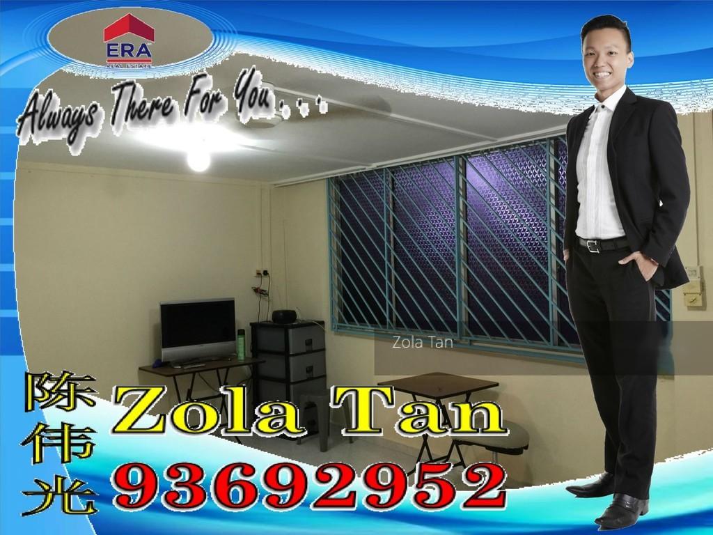 717 Yishun Street 71