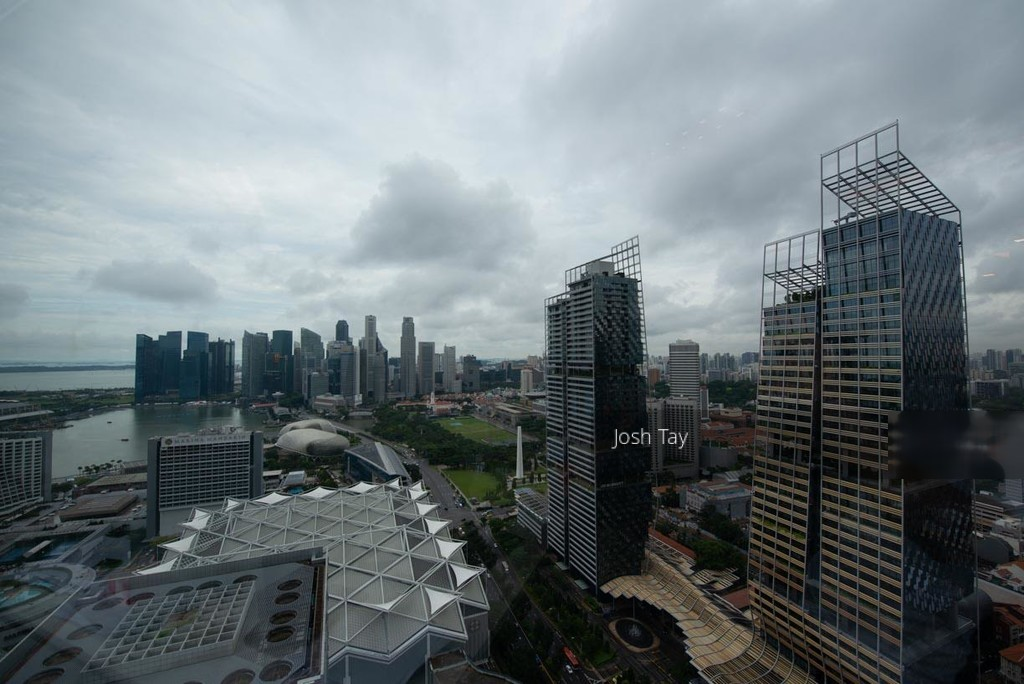 Suntec City photo thumbnail