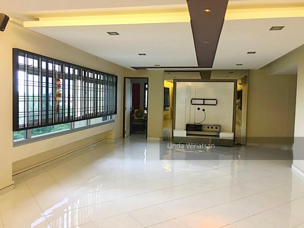 237 Pasir Ris Street 21