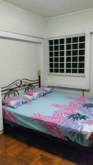211 Ang Mo Kio Avenue 3