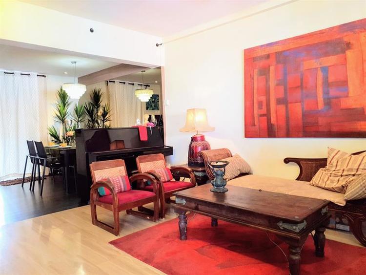 143 Potong Pasir Avenue 2