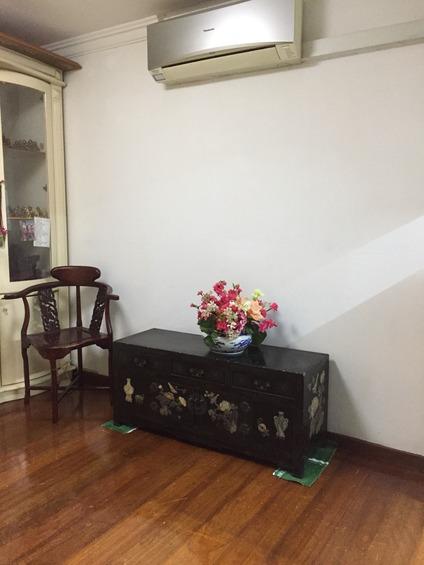 507 Ang Mo Kio Avenue 8