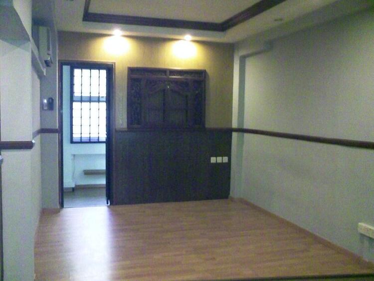 142 Pasir Ris Street 11