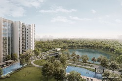 the-woodleigh-residences photo thumbnail #13
