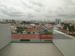 Suites @ Katong photo thumbnail #8