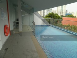 Suites @ Katong photo thumbnail #10