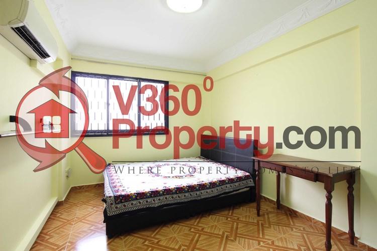 730 Yishun Street 71
