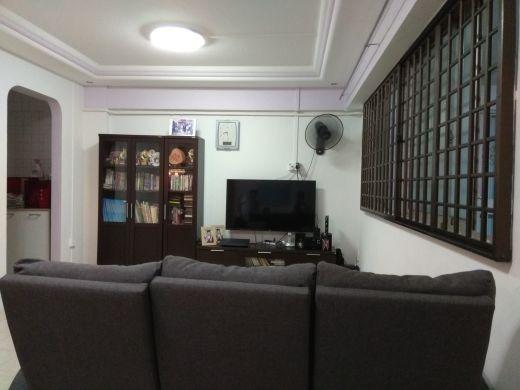 642 Yishun Street 61