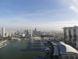 marina-bay-suites photo thumbnail #8