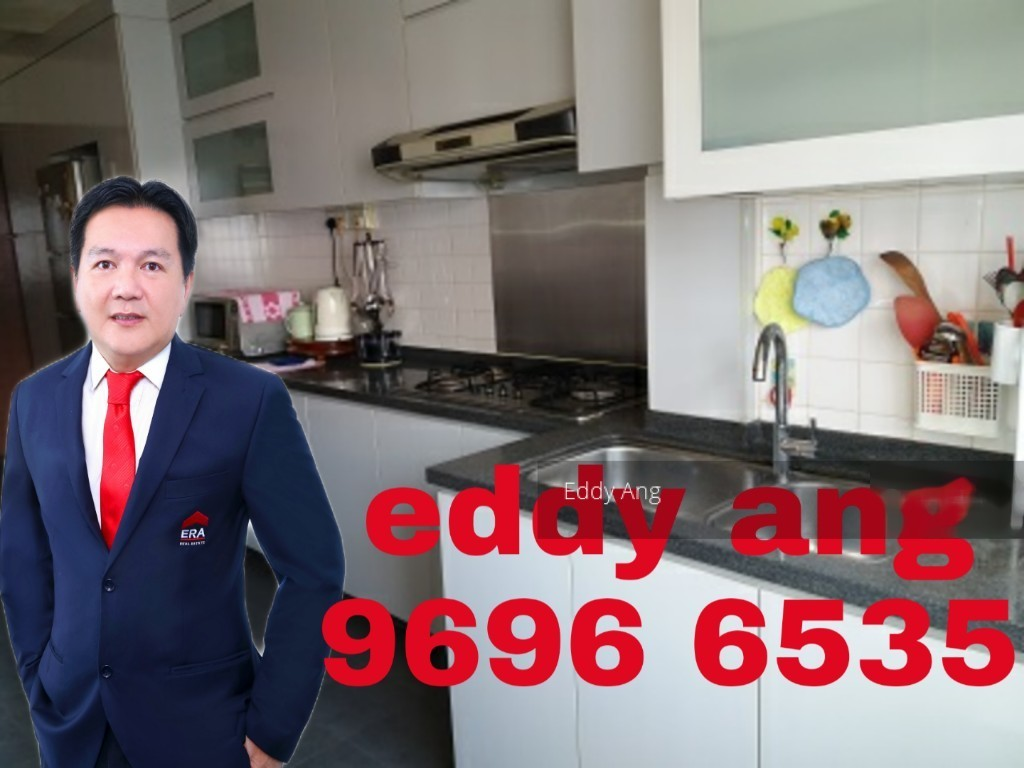 264 Jurong East Street 24