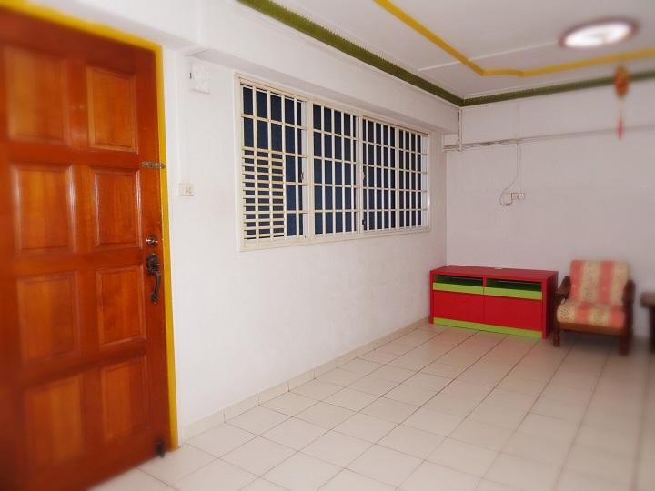 208 Petir Road