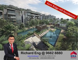 Kent Ridge Hill Residences (D5), Condominium #182733162