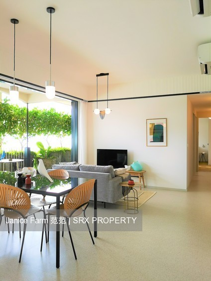 Jui Residences (D12), Apartment #182777112
