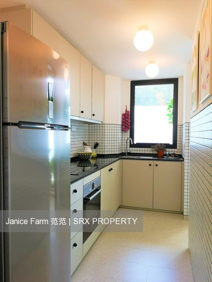 Jui Residences (D12), Apartment #182777122