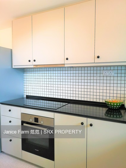 Jui Residences (D12), Apartment #182777162