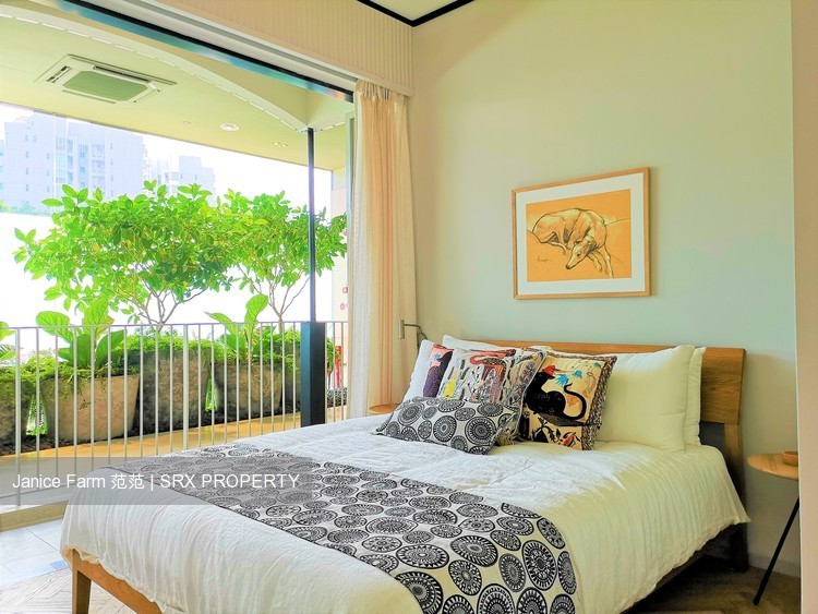 Jui Residences (D12), Apartment #182777172