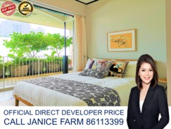 Jui Residences (D12), Apartment #182776892