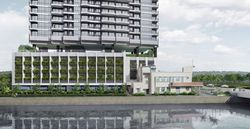 Jui Residences (D12), Apartment #182777342
