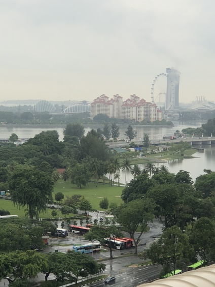 2D Upper Boon Keng Road