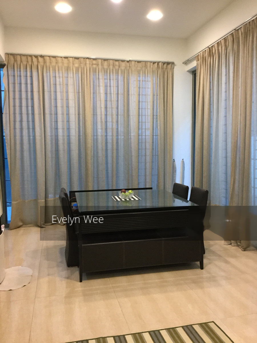Serangoon Garden Estate (D19), Detached #182800542